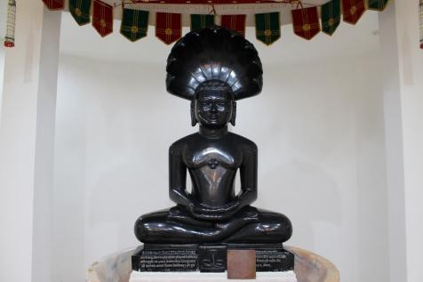parsvanath-india
